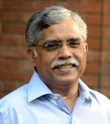 chandrasekar-cp-adj-faculty