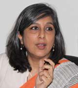 monika-halan-adj-facultys