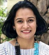 suchitra-girish-acj-bloombe